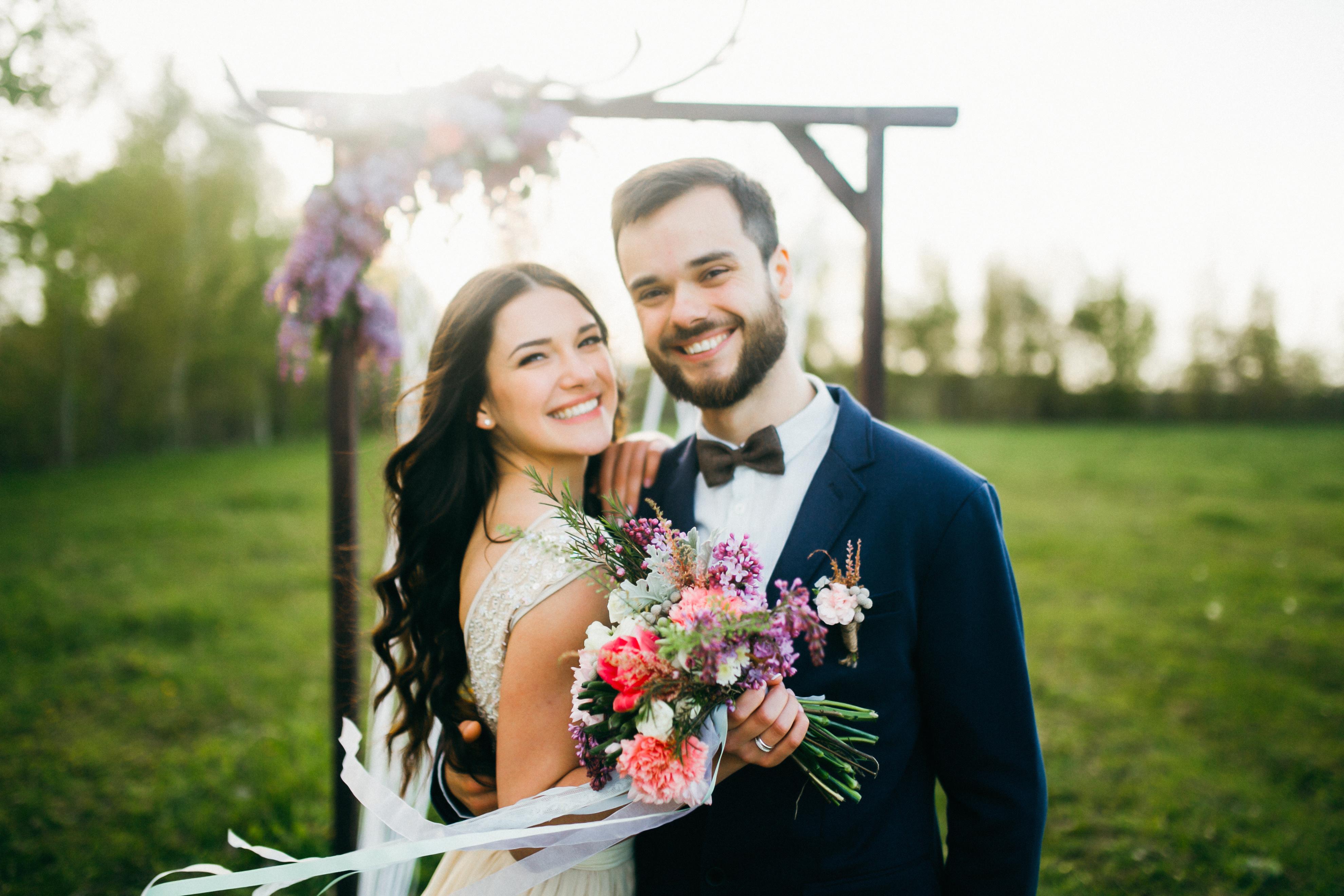 d5e9047d7a Planujemy ślub – czy warto mieć film z poprawin