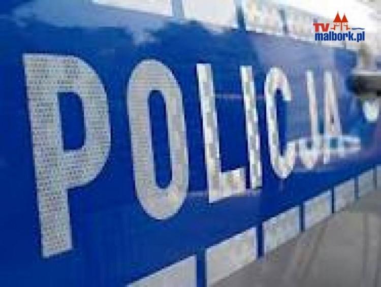 AKCJA PRZECIWKO PEDOFILOM: Zatrzymany 33-letni mieszkaniec Malborka