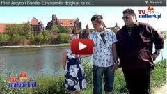 """Malborskie perełki z drużyny RR w finale """"Bitwy na głosy"""""""