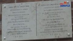 Wernisaż Dawne Muzeum Miasta Malborka, Skarby Ziemi Pomorskiej w Szpitalu Jerozolimskim