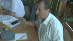 Malbork: XXI Sesja Rady Miasta Malborka - 26.07.2012
