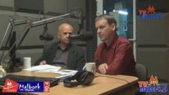 Rudowłosa zadaje pytania... Burmistrzowi Miasta i Gminy Sztum oraz Dyrektorowi SCK - 5.09.2012