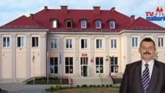 Wywiad ze Starostą Powiatu Sztumskiego dla portalu www.dzierzgon.info.pl