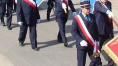 Dzień maszynisty kolejowego - 14.09.2012