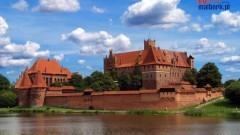 Malbork - opis miasta :)