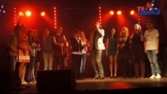 EUROSONG 2012 - pełne nagranie: 28-29.09.2012