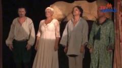 SZTUM: Romeo i Julia - 7.10.2012