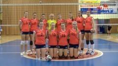 Przegrana Orła Malbork na inaugurację 2 ligi
