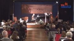 Jubileusz Szkoły Muzycznej w Malborku - 26.10.2012