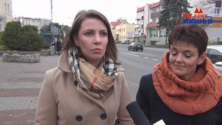 Sztum: Co mnie drażni w moim mieście - 02.11.2012