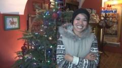 Wesołych Świąt oraz Szczęśliwego Nowego Roku po tajsku - 11.12.2012