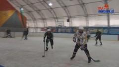 II Regionalna Liga Hokejowa - 16.12.2012