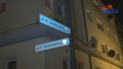 Malbork: Tragedia na Sienkiewicza – 30.12.2012