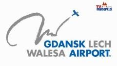 Doskonały 2012 rok Portu Lotniczego Gdańsk im. Lecha Wałęsy!