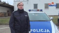 Malbork: Weekendowy raport służb mundurowych - 7.01.2013