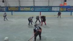 IV kolejka Regionalnej Ligi Hokeja - 6.01.2013