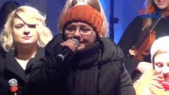 Malbork: W walce z chorobą nie pozostała sama - 06.01.2013