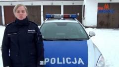 Weekendowy raport służb mundurowych w Malborku - 15.01.2013