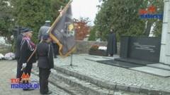 Sztum Obchody Dnia Niepodleglości 11.11.2012