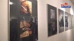 Galeria Nova: wystawa fotografii Michała Statkiewicza i Kamy Trojak - 16.01.2013
