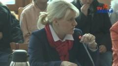 Malbork: XXVII Sesja Rady Miasta - 24.01.2013