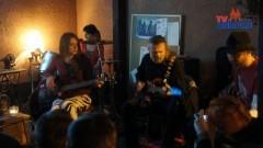 Spiżarnia: Fotorelacja z koncertu Akkon - 27.01.2013
