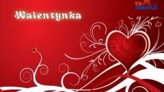 Malbork: Konkurs Moja Walentynka - 11.02.2013