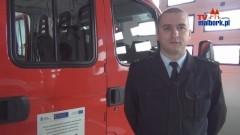 Malbork: weekendowy raport służb mundurowych - 11.02.2013