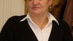 Wywiad z radną powiatu sztumskiego Elżbietą Domańską