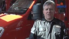 Malbork: weekendowy raport służb mundurowych - 4.03.2013