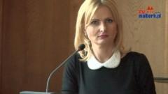 Malbork: XXVIII sesja Rady Miasta. Radni uchwalili opłaty za śmieci - 7.03.2013