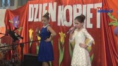 Nowy Staw: Dzień Kobiet w Galerii Żuławskiej - 8.03.2013