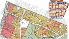 Gmina Malbork : 50 działek budowlanych na sprzedaż