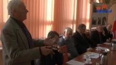 Dzierzgoń: XXIII Sesja Rady Miejskiej - 27.03.2013