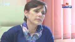 Dzierzgoń: Dotacje i pożyczki w wysokości nawet 400 tys. Od kwietnia filia w Malborku - 27.03.2013