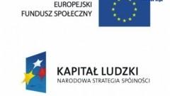 PUP Malbork: nabór wniosków o przyznanie jednorazowych środków na podjęcie działalności gospodarczej - 2.04.2013