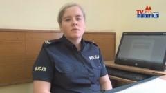 Malbork: Weekendowy raport służb mundurowych - 08.04.2013