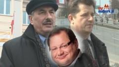 Lokalni działacze SLD o wyrzuceniu z partii Ryszarda Kalisza - 10.04.2013