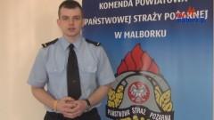 Malbork: Weekendowy raport służb mundurowych - 22.04.2013