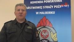 Malbork: Weekendowy raport służb mundurowych - 29.04.2013