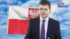 Info Tygodnik - 03.05.2013