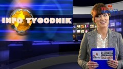 Info Tygodnik - 17.05.2013
