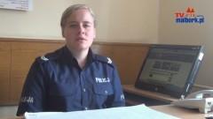 Malbork: Weekendowy raport służb mundurowych - 20.05.2013
