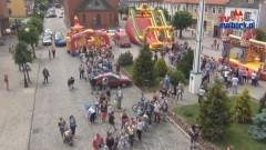 Nowy Staw: Obchody dnia dziecka - 01.06.2013