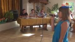 Lasowice Wielkie: Gminny przegląd karaoke - 08.06.2013