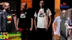 Malbork: Zapraszamy na ENmusic Festival 2013 - 10.06.2013
