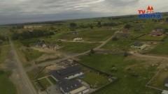 Gmina Malbork: 18 działek budowlanych do sprzedaży. Przetarg odbędzie się 18 czerwca 2013