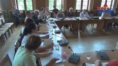 Malbork: XXXI nadzwyczajna sesja Rady Miasta - 20.06.2013