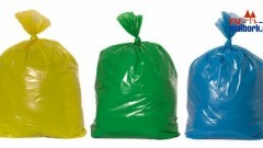 Jak segregowć śmieci w Malborku - 26.06.2013