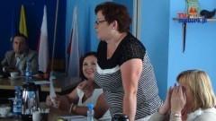 Malbork: XXVI sesja Rady Gminy - 28.06.2013